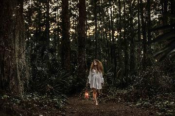 Alex Vainstein Photography--11.jpg