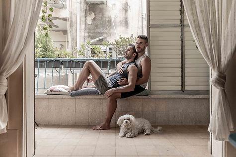 Alex Vainstein Photography-2220.jpg