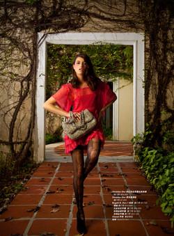 12 DM26 D-Glam Fashion-3.jpg