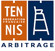 Logo arbitr.png