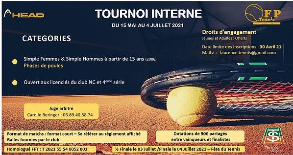 affiche tennis tournoi interne 2021.jpg