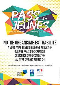 Pass54.jpg