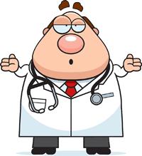 docteur2.png