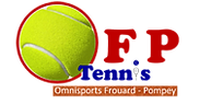 logo ofp fond transparent copie.png