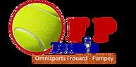 logo ofp fond transparent copie.png