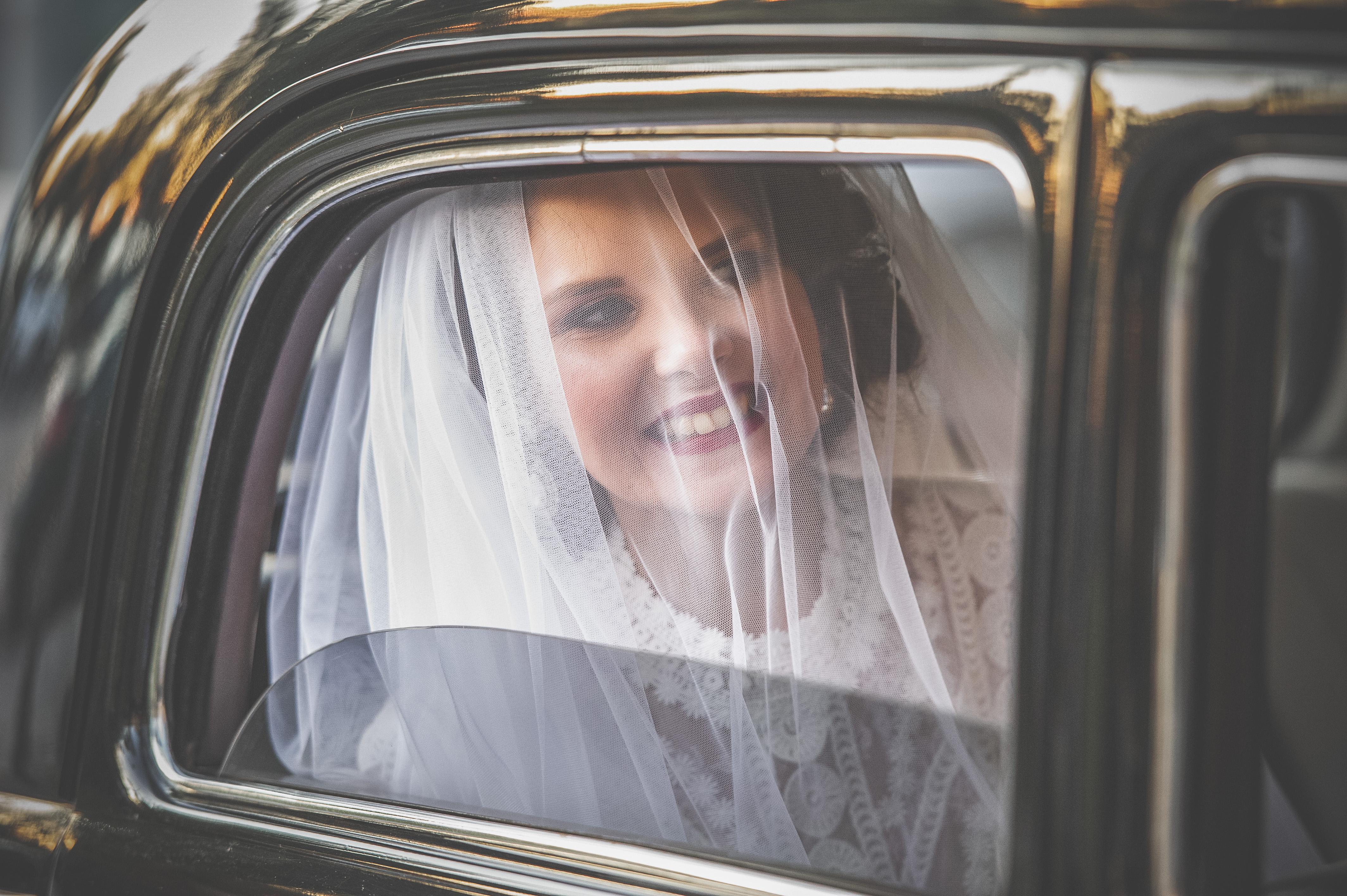 ποζες για φωτογραφιες γαμου
