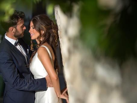 Φωτογραφια γαμου στην θεσσαλονίκη