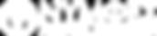 φωτογραφιση γαμου στης Νυμφες αιθουσα δεξιωσεων