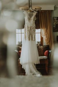 νυφικα για γαμο