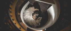 φωτογράφοι γάμου αττική