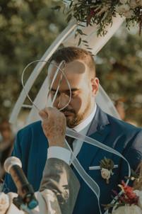 Στέφανα Γάμου