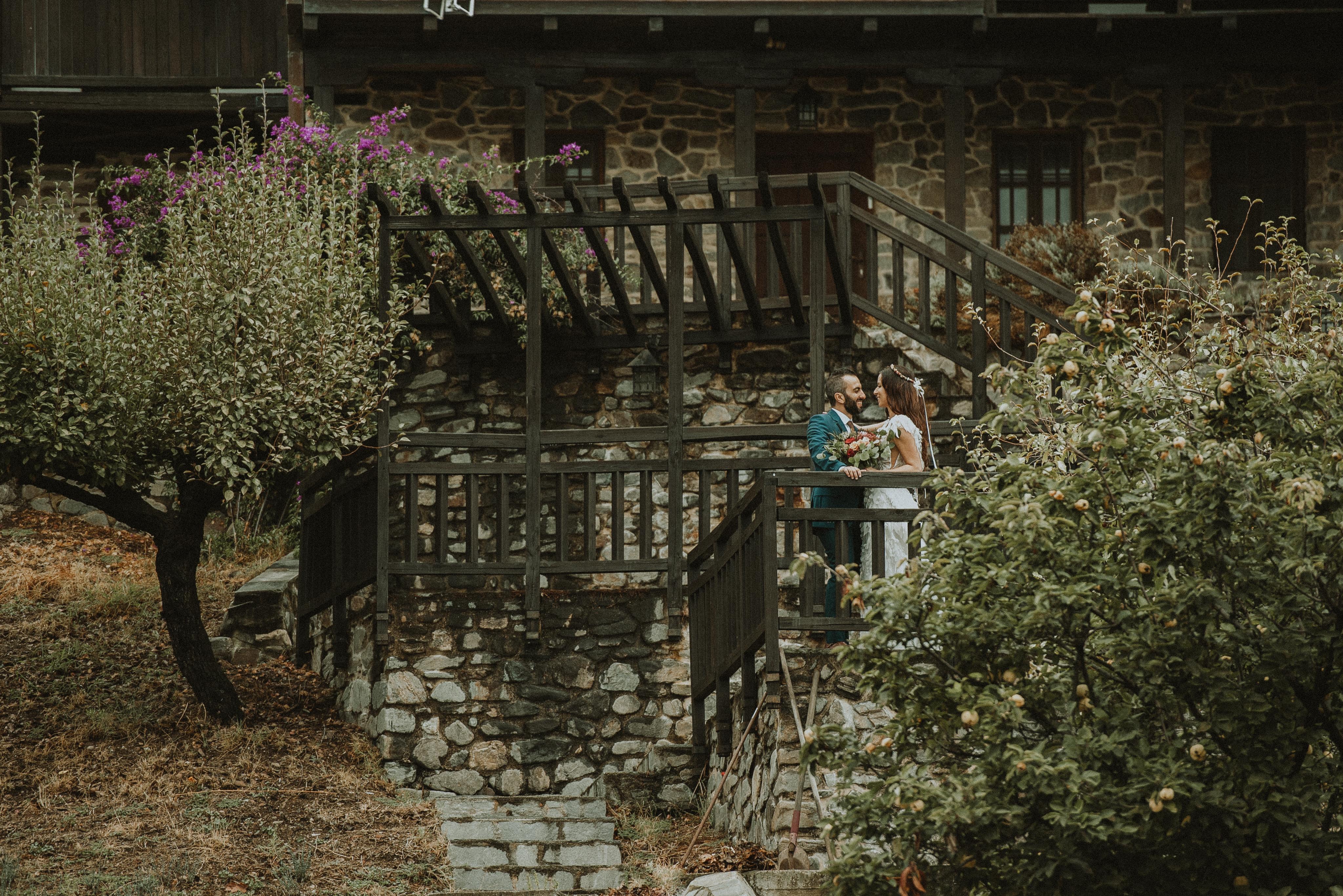 φωτογραφηση γαμου Ιερισσο