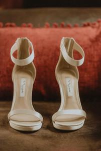 Αναλαμβάνουμε την φωτογραφίση γάμου σας