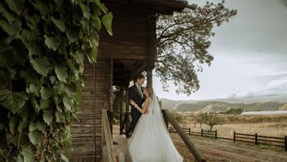 wedding thessaloniki