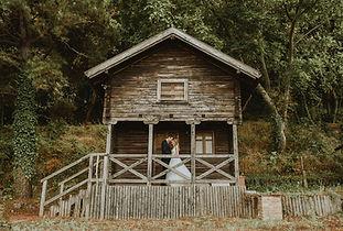 Lightroom Presets Wedding Free