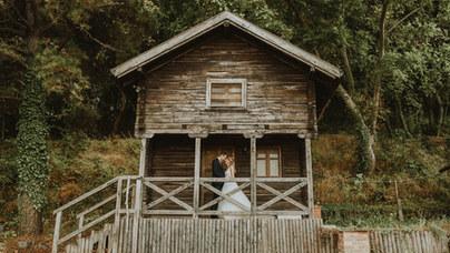 φωτογραφια γαμου ιερρισο
