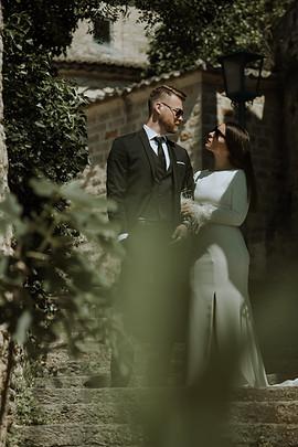 φωτογραφοι γαμου θεσσαλονικη