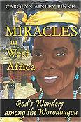 Mircales in West Africa.jpg