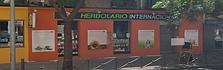 HERBOLARIO INTERNACIONAL.png