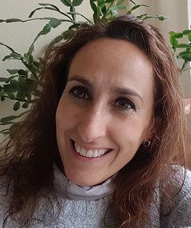 Isabel París Escribano