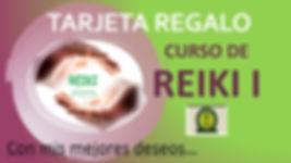REGALO CURSO 2019.jpg