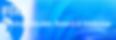 IFERS Logo.png