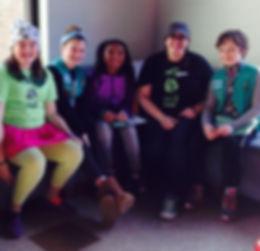 girl scouts.jpg 2015-1-21-9:42:57
