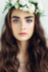 Hair&makeupmariage 1.jpg