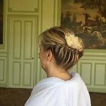 Isa et Margot Maestro Hair&Makeup1.JPG