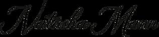 natasha_logo.png