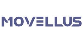 Movellus Logo.png