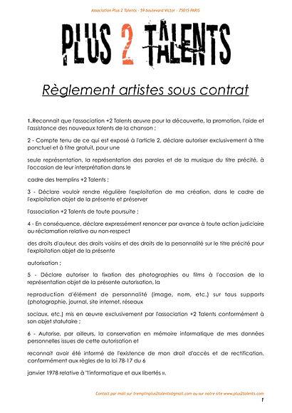 Règlement_artistes_sous_contrat.jpg