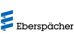 Eberspacher logo.png