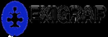 Logo-Exigraf Fondo Negro.png