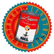 Logo Assoce.jpg