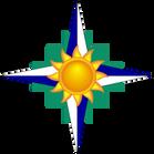 Logo%20rv3_edited.png