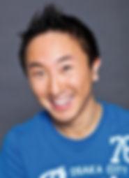 Vincent Kheng.jpg
