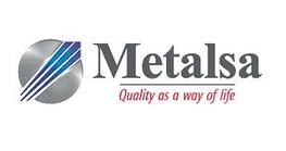 Metalsa Logo.jpeg