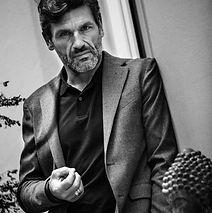 Christophe Heraut.jpg