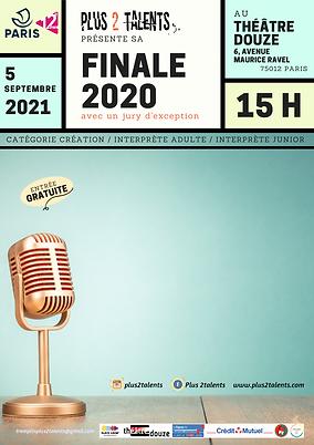 Finale 2020 repoussée.PNG