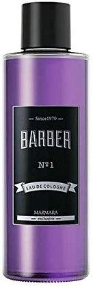 Marmara Eau De Cologne N.1 Barber Spray 500 ml