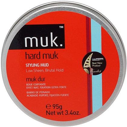 Hard Muk Hair Paste 95g