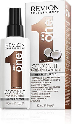 Uniq One All One Hair Treatment Coconut 150ml