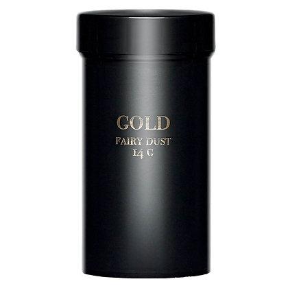 Gold HairCare - Fairy Dust 14gr