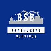 BSB JS logo final.jpg