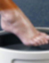 feet parafin.jpg
