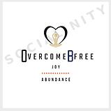 OBF Logo v1.png