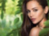 cover marcilene beauty studio.jpg