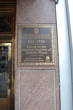 Atlanta_William_Oliver_Building_2012_09_