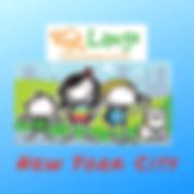 Logos LK NYC.png